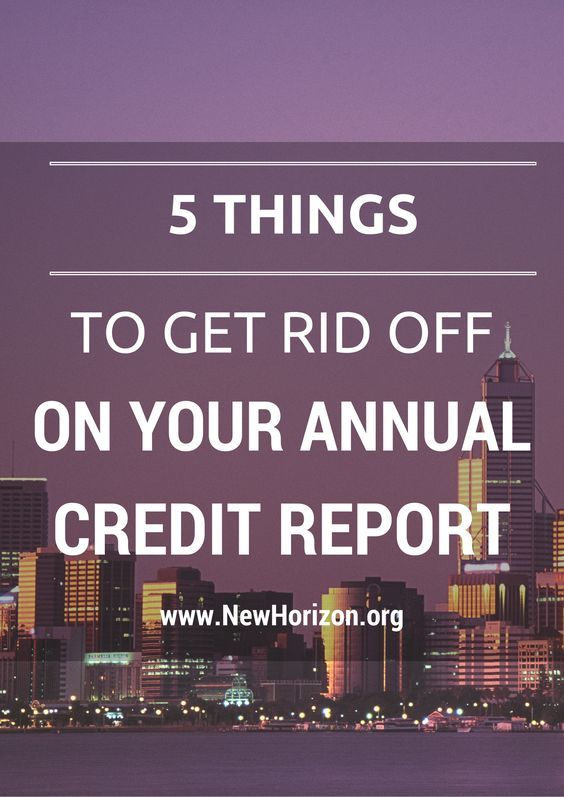 The 25+ best Annual credit report ideas on Pinterest Report - annual credit report form