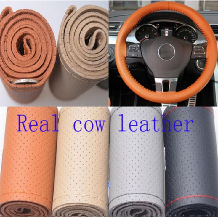 Real-Genuine-Leather-pu-leather-very-good-quality-unviersal-Steering-Wheel-Cover-decorative-new-year-gift/32242072433.html *** Smotrite etot zamechatel'nyy produkt.