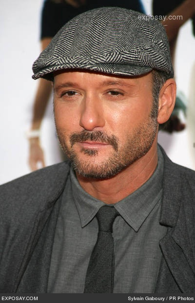 mc graw gay singles Three-time grammy award winner tim mcgraw billboard country album chart and he has had 21 hit no 1 singles on the billboard hot to see play gay.