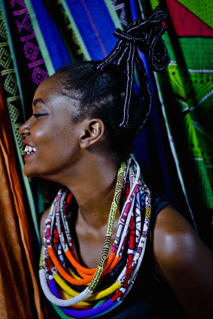 курагой присушить на фото африканская магия нанять профессионала
