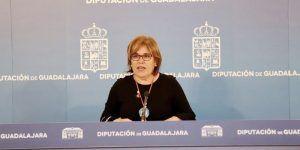 Enjuto se pregunta si la Junta considera que con un presupuesto de 9.200 millones de euros aportar 5.000 euros es apoyar al sector apícola de nuestra región