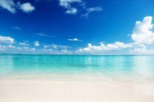 Chiona Isle