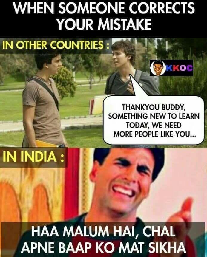 Funny Friend Memes Latest Funny Jokes Some Funny Jokes