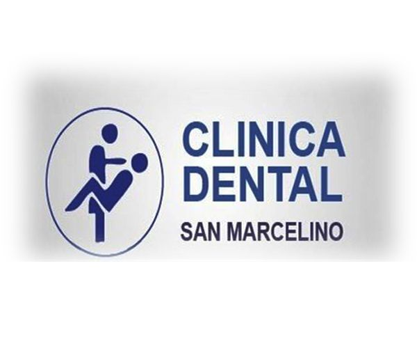 clinica-dental-logo