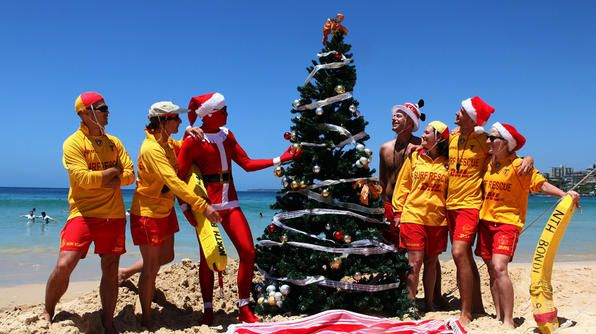 21 best Bondi images on Pinterest | Bondi beach australia, Word ...