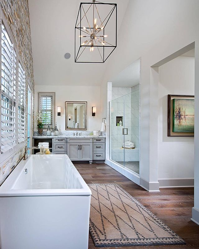 Bathroom Remodeling Cary Nc Captivating 2018