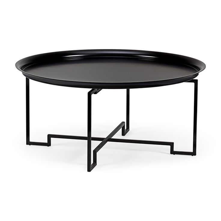 Beautiful coffee table. Swedish design by Per Öberg. http://www.svenskttenn.se/sv-se/product/0157/bord/ma10010/soffbord-per-oberg.aspx