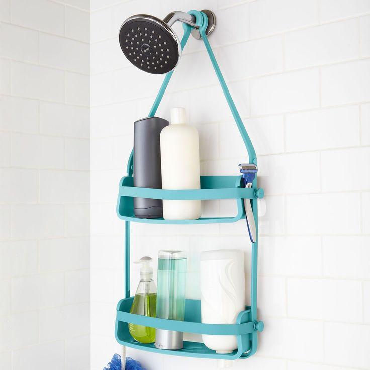Flex Shower Caddy