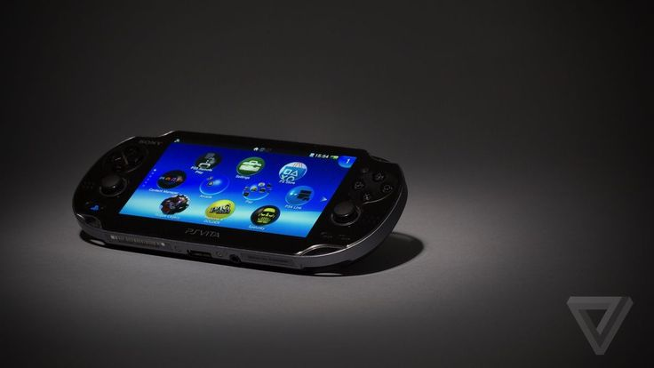 THE BEST PORTABLE GAME CONSOLE YOU CAN BUY -- Video games are welcome at the table of popular art, alongside movies, music, and television. Home consoles get a lot of attention, but portable gaming has done the heavy lifting when it comes to...