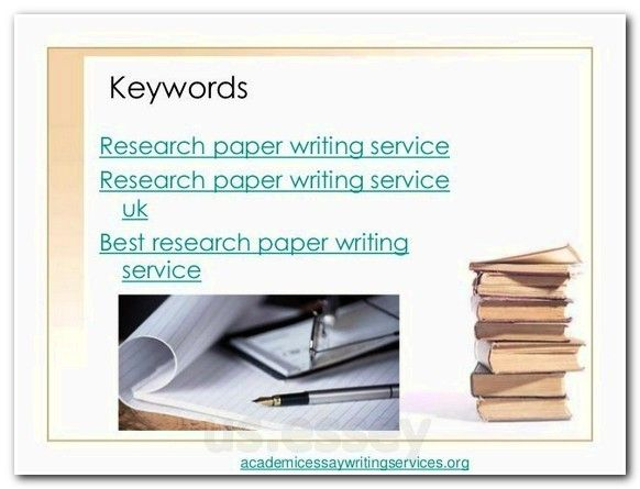 writing interview research paper Tips on how to conduct an interview 7 writing the research paper analysis of interviews d sample research papers the aim of the research paper.