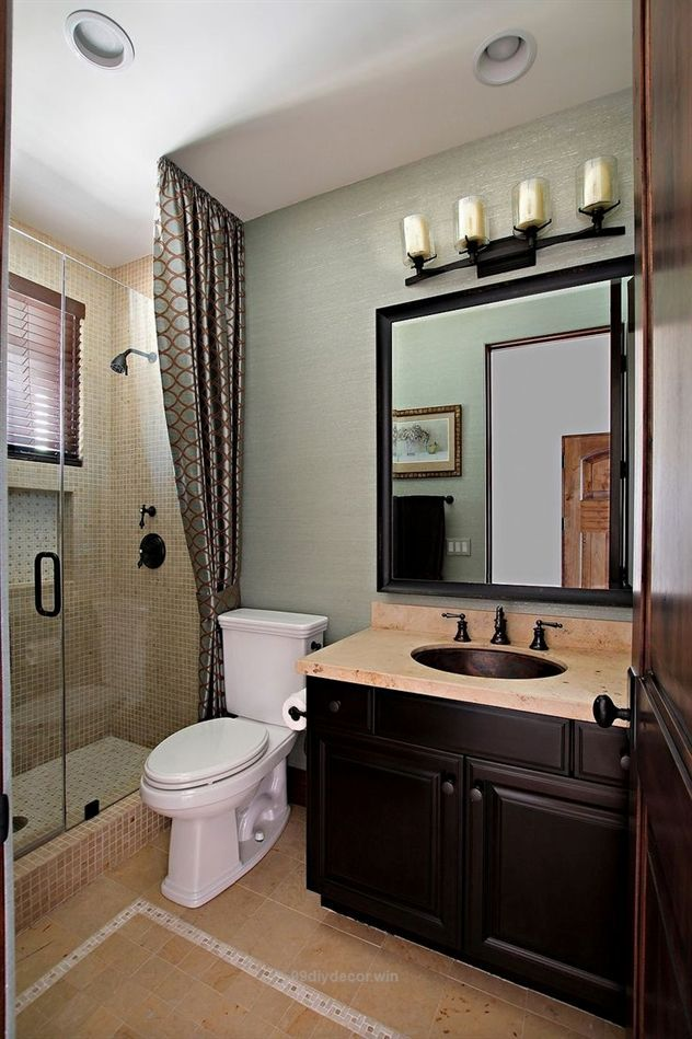 99diydecor Win Nbspthis Website Is For Sale Nbsp99diydecor Resources And Information Best Bathroom Designs Small Bathroom Remodel Master Bathroom Remodel Small