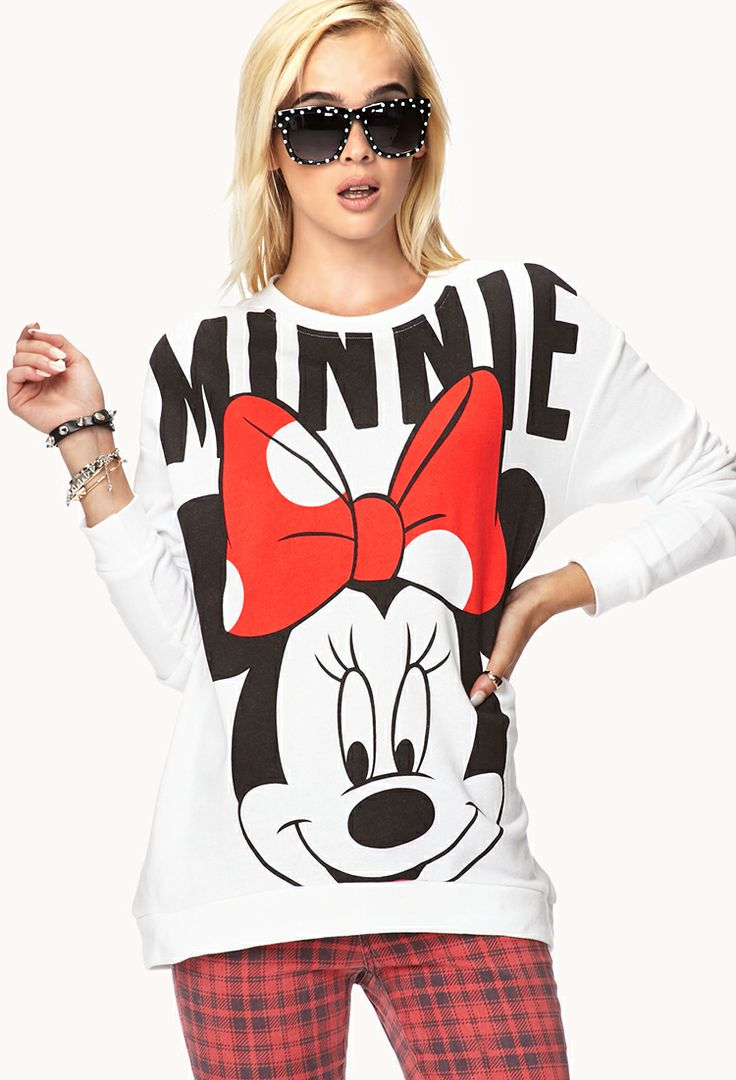 Sweatshirts & Knits - 2000075220