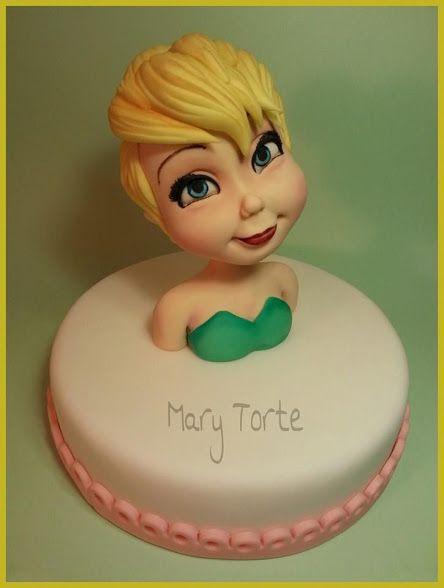 mary torte - Google-Suche