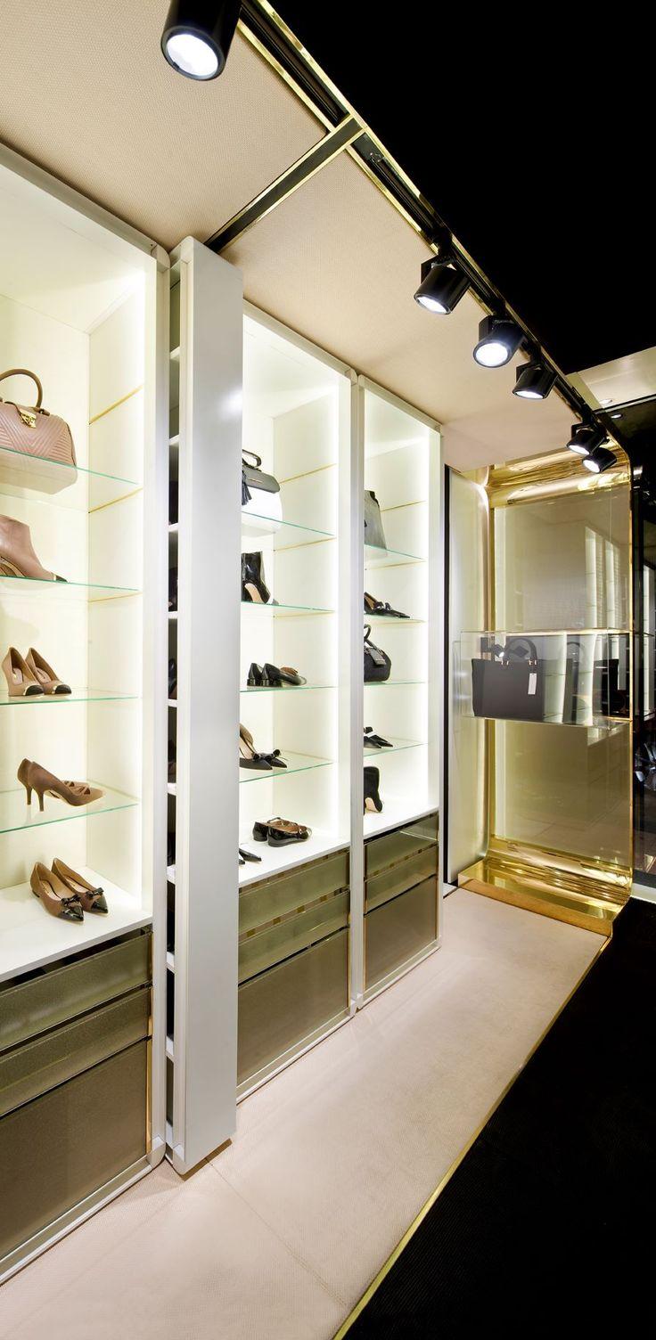 #HannibalLaguna #Shoes #Zapatos #Accessories