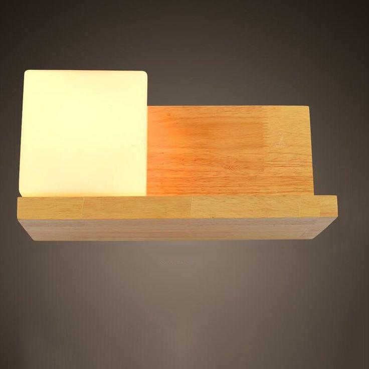 17 migliori idee su illuminazione camera da letto su for Lampade da comodino particolari