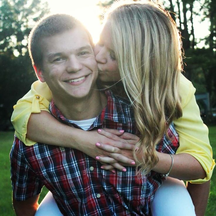 couple pictures :)