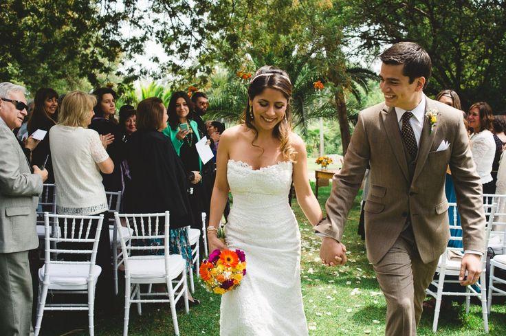vestido novia elegancia y suavidad
