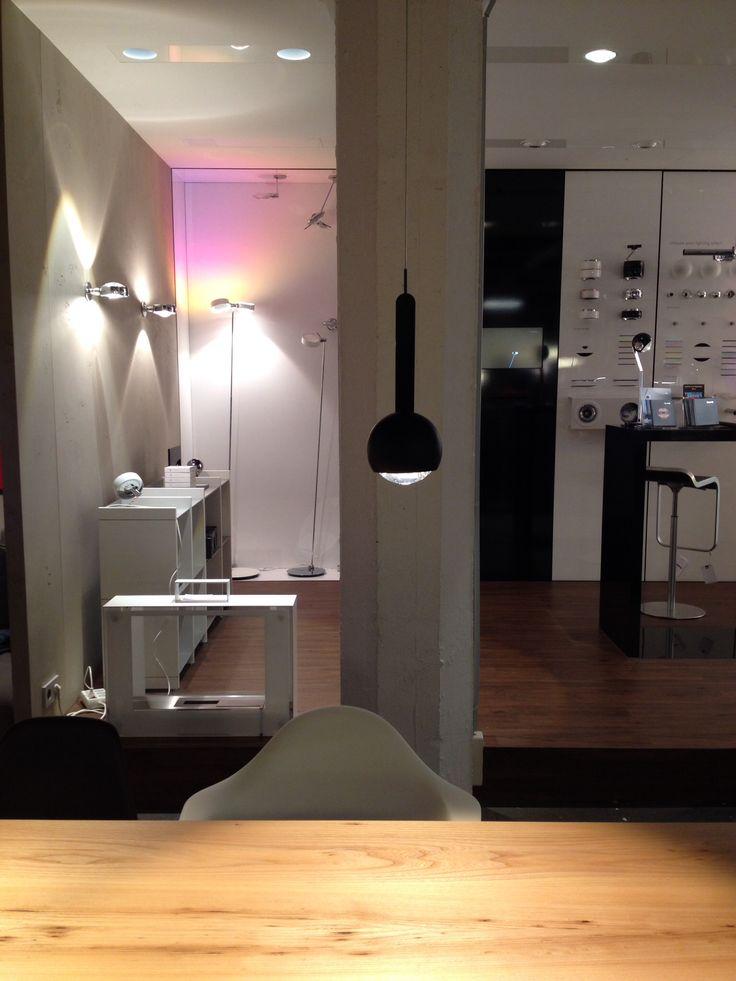 16 best LED Leuchten und Design images on Pinterest | Homes and We