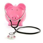 Is your practice eligible for Medicaid incentive payments?  http://www.medicalofficemgr.com/is-your-practice-eligible-for-medicaid-incentive-payments/