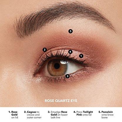 home  bobbi brown makeup tutorial eye makeup eye makeup