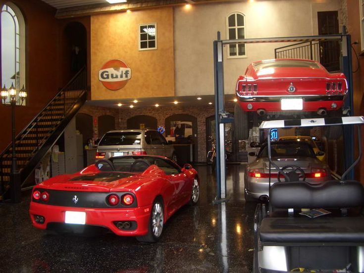 car lift garage plans 379 best man cave garage images on pinterest garage