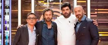 Картинки по запросу foto masner chef italiani