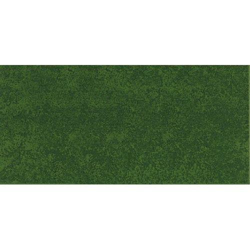 #Mainzu #Zocalo Verde M 14x28 cm | #Ceramica #tinta unita #14x28 | su #casaebagno.it a 28 Euro/mq | #piastrelle #ceramica #pavimento #rivestimento #bagno #cucina #esterno