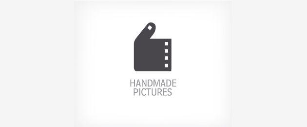 60 Brilliant logo design examples for your inspiration - Creative Showcase