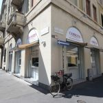 Clinica Odontoiatrica di Milano  http://www.cannizzostudio.com/studi-dentistici-cannizzo/milano/