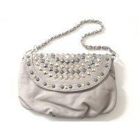 wunderschöne Handtaschen für jeden Anlass