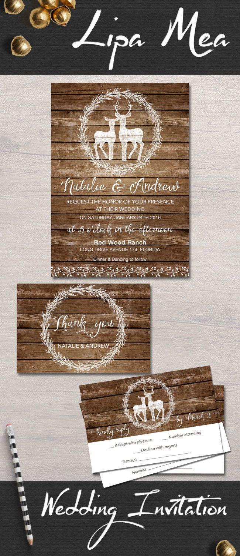 Best 30 Deer Wedding Ideas On Pinterest Deer Wedding Wedding
