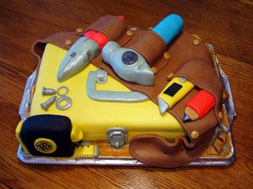 tool birthday party theme   Recent Photos The Commons Getty Collection Galleries World Map App ...