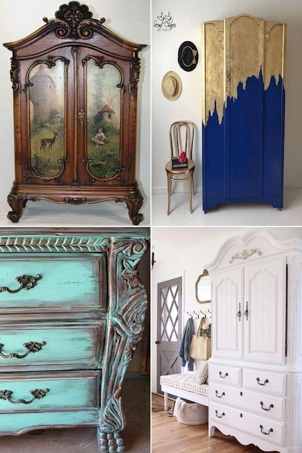 British Antique Furniture Vintage Furniture Dealers Refurbished Vintage Furniture Furniture Antique Furniture Furnishings