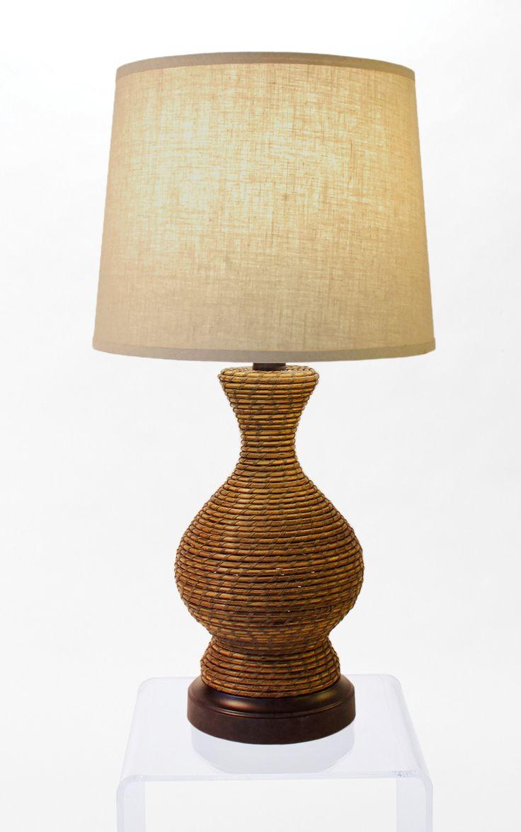 havana outdoor cordless lamp