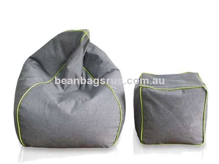 24 Best Boy S Bedroom Images On Pinterest Bedrooms Kids Bean Bags And Beanbag Chair