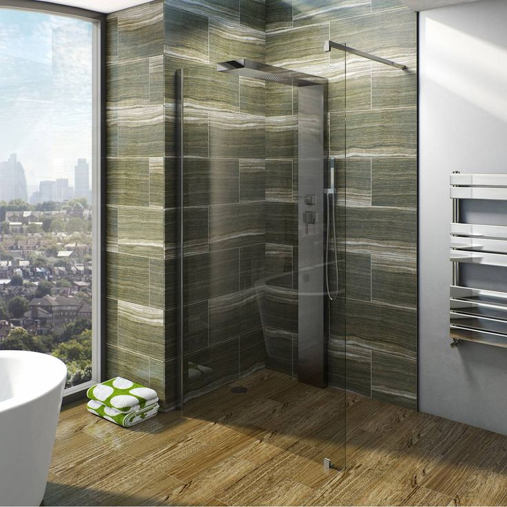 designer walk in showers. modern bathroom design ideas with walk