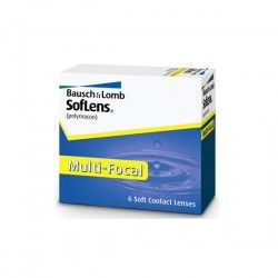 Buy Multifocal Lenses - #BestMultifocalcontactlenses in US, purevision multifocal contact lenses only on BookMyLenses.com : Price of multifocal contact lenses.