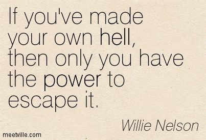 Willie Nelson quotes and sayings