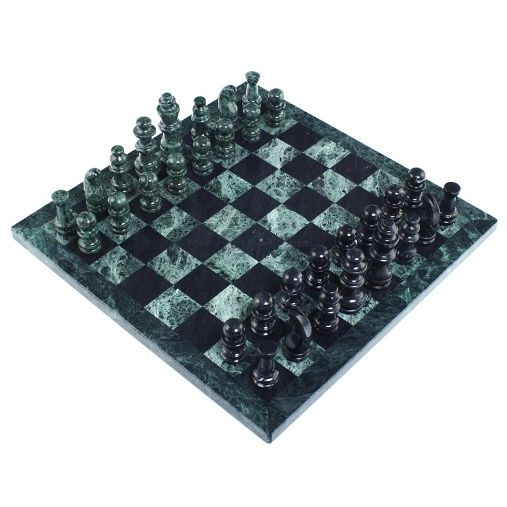 marble chess boards   Marble Chess Game