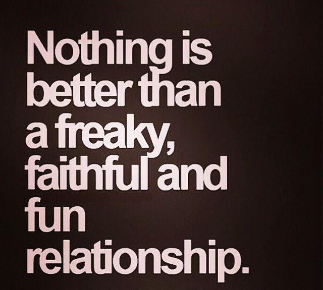 Freaky Sex Quotes 13