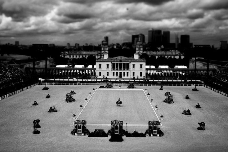 London 2012 / Olympics: David Burnett | Photographer