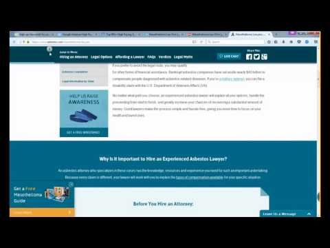 41 free car insurance quote online - WATCH VIDEO HERE -> http://bestcar.solutions/41-free-car-insurance-quote-online     compares car insurance, car insurance compare, compare insurance quotes, health insurance ompare, Compare home insurance Compare car insurance quotes, compare car insurance, compare insurance rates, company insurance, car insurance, compare Life insurance, life insurance, life insurance for...