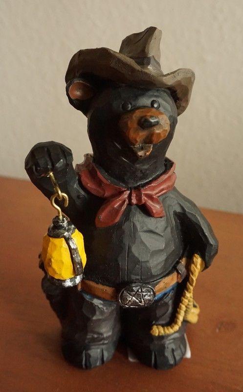 132 best bear cabin decor images on pinterest | lodges, black bear