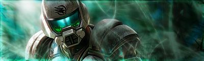 Command and Conquer by ~revival09 on deviantART