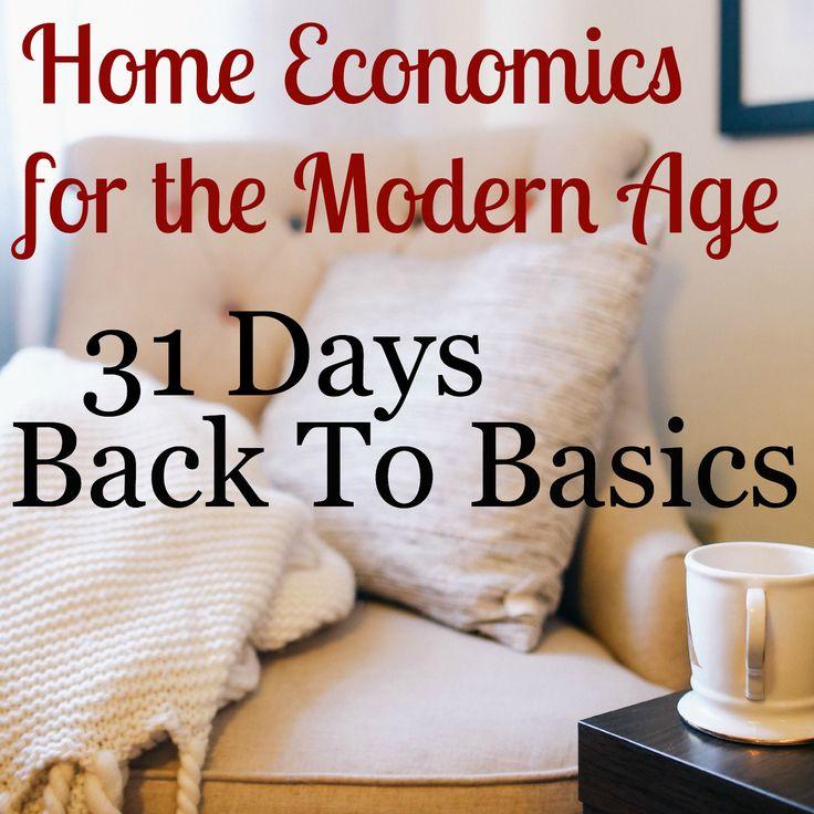 b060a05ada5a46da851dc7cb155a6a94 design for living home ec book recipes home decor ideas,Design For Living Home Ec Book