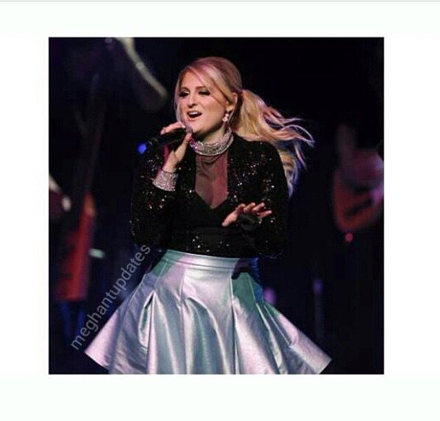 The Love Train Meghan Trainor: 21 Best Miranda Lambert And Meghan Trainor Images On