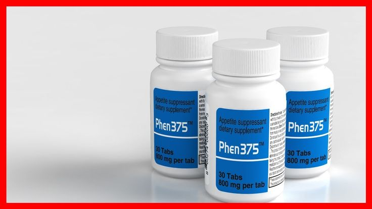 Order NOW : http://strongforhealth.com/Phen375 Phen375 Reviews - What is Phen375?  Launched in 2009, phentemine 375 (or Phen375) is a diet product, which has been widely confirmed by users not only as an effective weight loss solution, but also as a successful way to improve overall health and well-being.  The users' experience indicates that Phen375 is a potent appetite suppressant and fat burner, which does not yield the typical side effects of other diet pills.