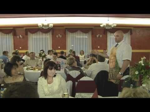 eskuvoszervezes.oldalad.hu - Esküvőszervezés, esküvőszervező, esküvő, Céges és esküvői rendezvények szervezése, esküvőt szervez, esküvői,esküvőre,esküvődre,rendezvényszervezés,rendezvényszervező, Esküvőszervezés országosan, Esküvőszervező iroda, irodák, Esküvői helyszínek Budapest, Esküvőszervezés vidéken, Esküvői meghívó készítés, Esküvői ruha készítés, árak, Esküvői Zenekarok, Esküvői fotó, videó készítés, Rendezvénykellékek esküvőre, Esküvői torta készítés, Vőfély esküvőre, esküvődre…