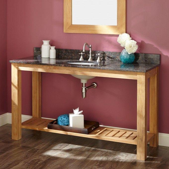 Bathroom Sinks 19 X 21 60 best bathroom images on pinterest | bathroom ideas, undermount