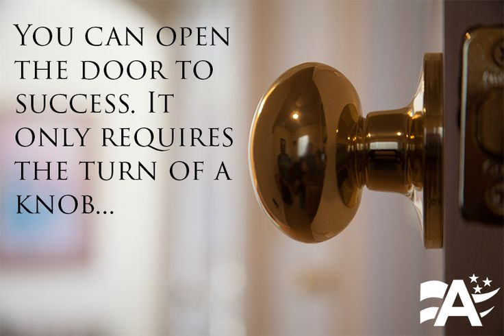 opportunity is the key to success Download free pictures about key to success, opportunity from pixabay's library of over 1,300,000 public domain photos, illustrations and vectors - 2757471.